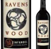 Ravenswood Zinfandel